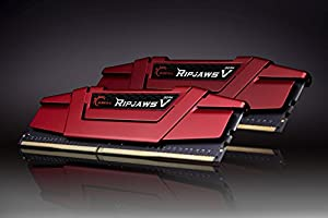 Capacità: 16 GB Timings: CL19 20-20-40 Moduli: 2 pezzi Standard: DDR4-3600 (PC4-28800) Tensione: 1,35 V