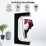 Zoom IMG-1 levitating scarpe display sneaker galleggiante