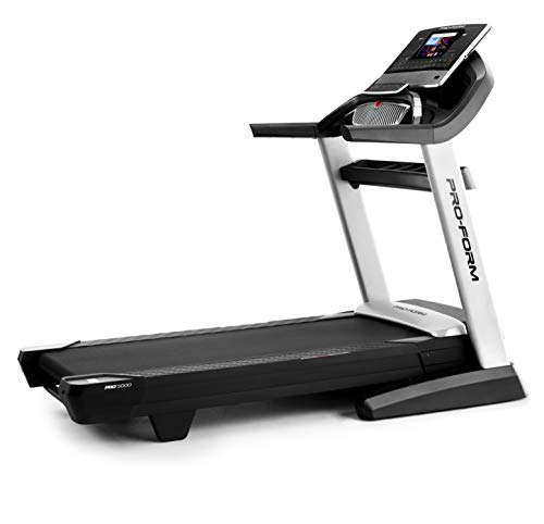 ProForm Pro 5000 World-Class Personal Training in The Comfort of Your Home