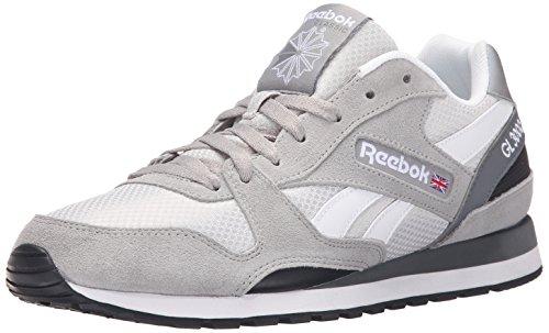 Reebok Gl 3000 zapato clásico