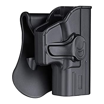 Best paddle holster glock 27 Reviews