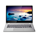 "Lenovo ideapad C340-14IML - Portátil convertíble 14"" FullHD (Intel Core i3-10110U, 8GB RAM, 512GB SSD, Intel UHD Graphics, Windows10) Gris - Teclado QWERTY español (Reacondicionado)"