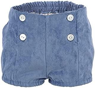 Pantalones para Beb/és La Ormiga