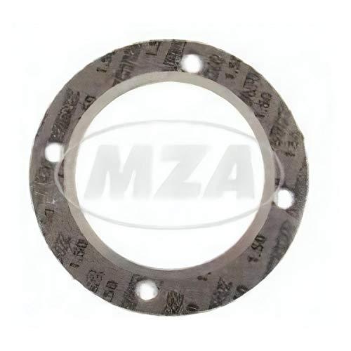 Joint de culasse R35–3 (marque : Plast Anza/Matériau AMF 22) (Convient pour EMW)