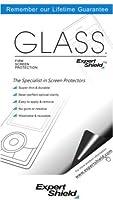 Expert Shield スクリーンプロテクター Lumix ZS70 / Lumix TZ90用 - ガラス