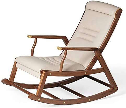 Top 10 Best Brass Rocking Chairs of The Year 2020, Buyer Guide With Detailed Features