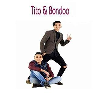Tito W Bondok El Qema 2014