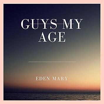 Guys My Age