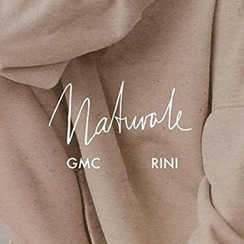 Naturale (feat. Rini)