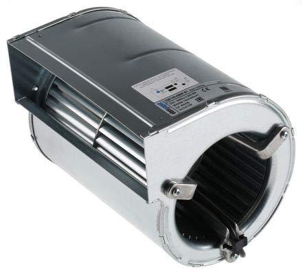 Ebm-Papst D2E133AM47-01 Sopladores y ventiladores.