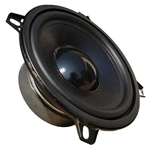 1 Master Audio MA13W/8 MA 13W/8 Altavoz woofer Profesional 13,00 cm 130...
