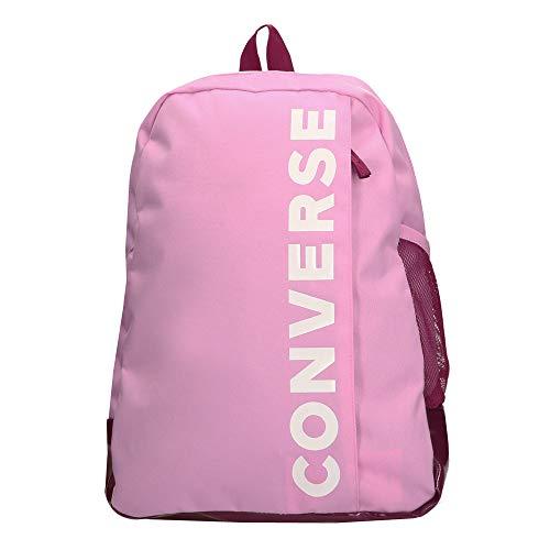 ZAINO speed 2 backpack PINK/MAR 16IM10018470-A08.640