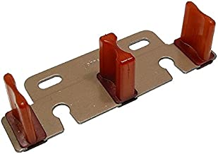 product image for Johnson Hardware 2135 PPK1 By DR ADJ Guide