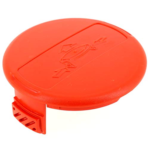 pieces coupe bordure lidl