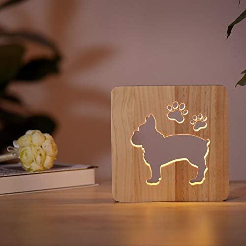 Bulldog lamp _image3