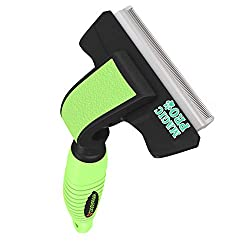 Best Dematting Tool for Cats 9