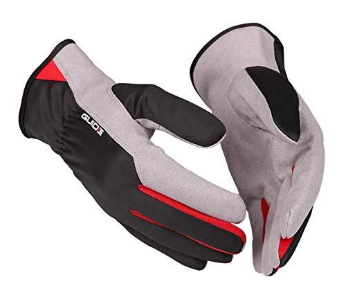 GUIDE 6216000000 761 Handschuhe, 10