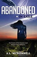 Abandoned: In Exile