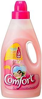 Comfort Spring Dew Fabric Softener 2L