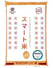 スマート玄米:福岡県 ヒノヒカリ