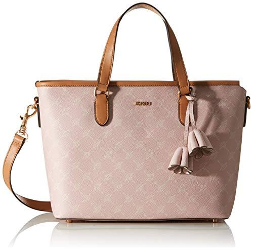 Joop! Damen Cortina Ketty Handbag Shz Henkeltasche, Pink (rose), 11x22x31 cm