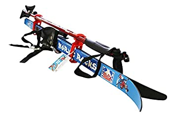 Best kids cross country skis Reviews