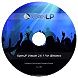 Import songs from a variety of sources Import Bibles from a number of formats Integration with PowerPoint, PowerPoint Viewer and LibreOffice Integration with VLC means that you can display almost any video file and play almost any audio file. Store y...