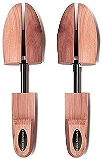 Allen Edmonds Men's Combination Cedar Shoe Tree ,Small (B000H96B70) | Amazon price tracker / tracking, Amazon price history charts, Amazon price watches, Amazon price drop alerts