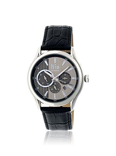 Reign Uhr mit japanischem Automatikuhrwerk Gustaf Reirn1501 43 mm