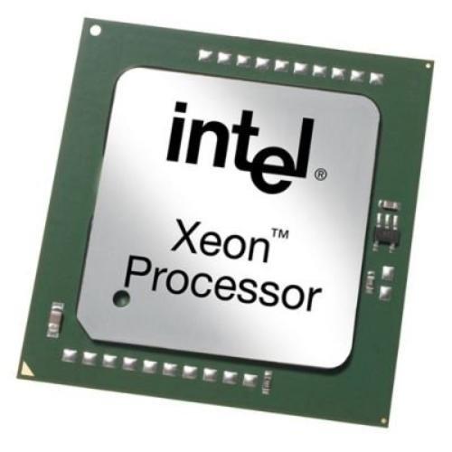Intel Xeon E7-4850 - Procesador (Familia del procesador Intel Xeon E7, 2 GHz, LGA 1567 (Socket LS), Servidor/estación de Trabajo, 32 NM, E7-4850)