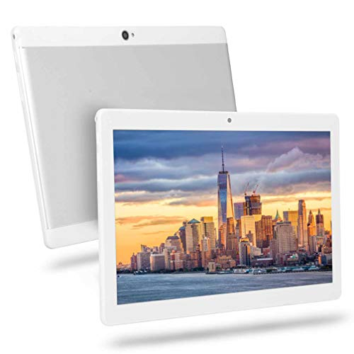 Best large screen android tablet