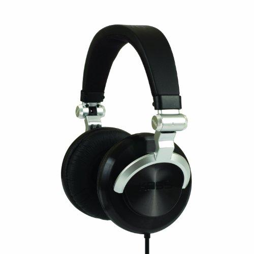 PRODJ100 Headphones