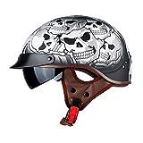 Torc Motorcycle Helmets - Best Reviews Guide