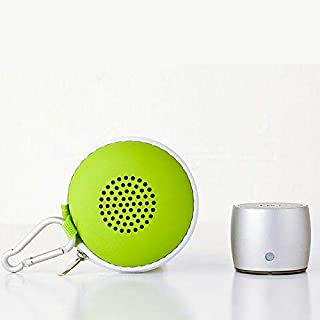 EWA wireless speaker A103