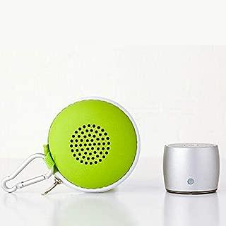 EWA wireless speaker A103