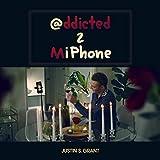 @ddicted 2 Mi Phone