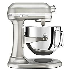 Groovy Stand Mixers Amy Learns To Cook Download Free Architecture Designs Scobabritishbridgeorg