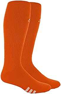 adidas Rivalry Field OTC Socks (2-Pack)