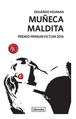 Muñeca maldita (Primum Fictum nº 7)