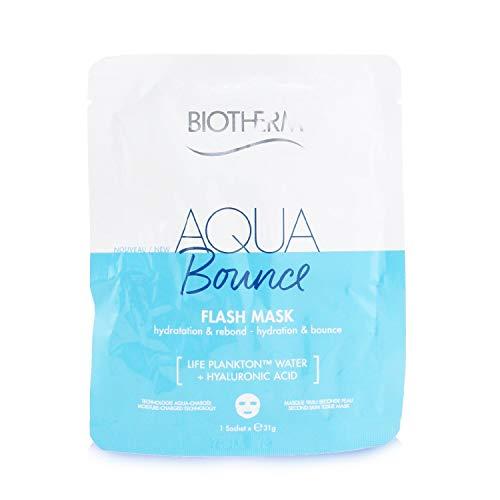Biotherm Aquasource Super Mask Bounce Maske, 35 g