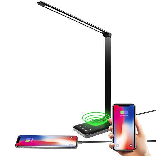 Acko Desk Lamp
