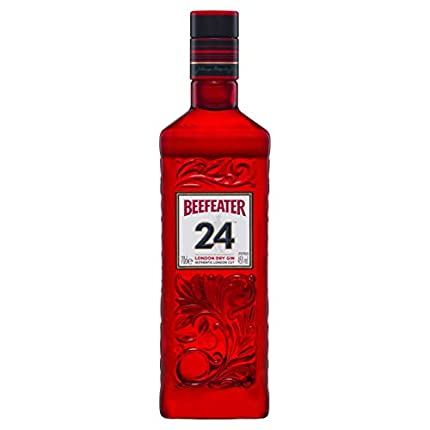 Beefeater 24 Ginebra, 70cl
