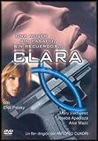 Clara [DVD]