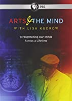 Arts & The Mind [DVD] [Import]