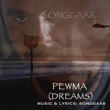 Pewma (Dreams)