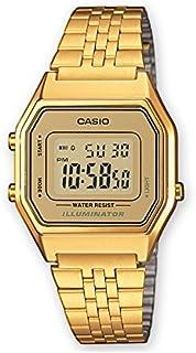 CASIO - Orologio Casio COLLEZIONE LA680WEGA-9ER