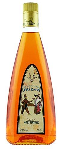 Frigola (0,7 L)