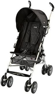Chicco C6 Stroller, Black