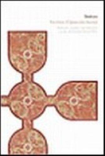 Escritos (opuscular sacra)