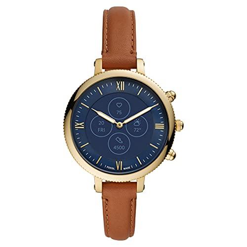 Fossil Smart-Watch FTW7034